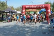 Δελτίο Τύπου - Διοργάνωση Sougliani Trail 21/4/2019
