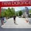 Σουγλιάνι trail run 2016 (Βίντεο)