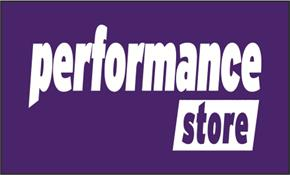 performance_store (Copy).jpg