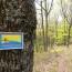 3ο Σουγλιάνι Trail: Στις 23 Απριλίου 2017